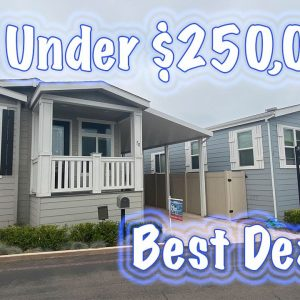 3 Best Deals in San Diego. Mobile Homes for Sale. Manufactured Homes.