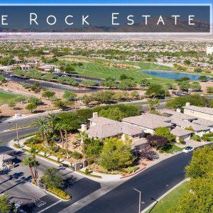 9725 Plateau Heights Video Las Vegas Housing Experts