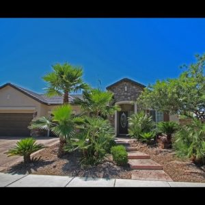 3629 Callahan video tour, Las Vegas Housing Experts, Michael Parks, real estate