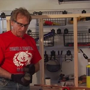Basic Plumbing - Tool List