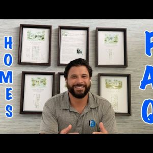 Can I use First Time Home Buyers Funds to Buy a Mobile Home?