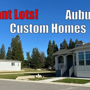 Sacramento Real Estate. New Homes. Custom Homes. Vacant Lots in Northern California. Senior Living.