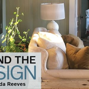 Alexandre Blazys & Benoit Gérard's Idyllic Farmhouse | Behind The Design Ep. 5