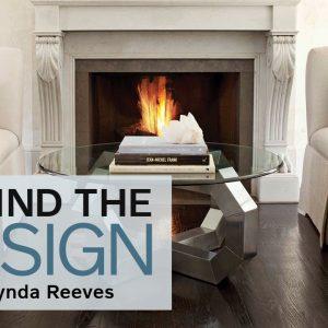 Interior Designer Nam Dang-Mitchell's Signature Style Secrets | Behind The Design Ep. 2
