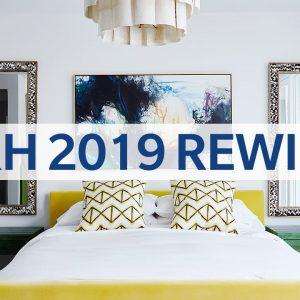 H&H's 2019 Rewind!