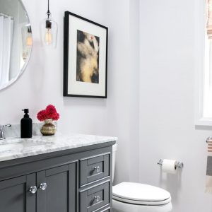 Home Depot Bathroom Renovation | Small Bathroom Design Ideas
