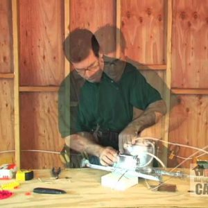 How to Electrical - Wiring and Wiring Layout