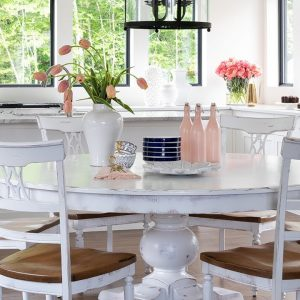 How To Personalize Your Rooms With Custom Canadel Furniture