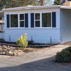 How to Value Mobile Homes for Sale.