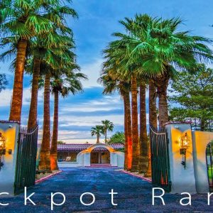 Jackpot Ranch Video Las Vegas Housing Experts (Coming Soon)