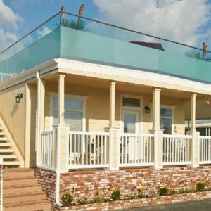 Most Popular Elevations. Mobile Homes for Sale in California.