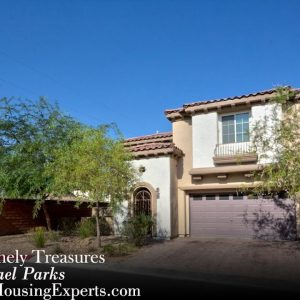 Moutains Edge home with Pool, Las Vegas Housing Experts, Michael Parks