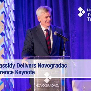 Novogradac Tax Credit Tuesday Podcast Preview: Sept. 30, 2019