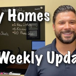 Tiny Home Tours. Tiny House & Tiny House Tour Weekly Updates