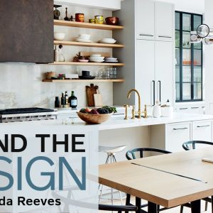 Trish Magwood's Cool & Clever Renovation | Behind The Design Ep. 4