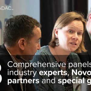What to expect at #NovocoLIHTC San Francisco 2020